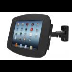 "Compulocks 827B211SENB tablet security enclosure 27.9 cm (11"") Black"