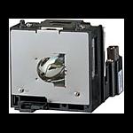 Sharp AN-XR20L2 275W SHP projector lamp