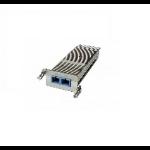 Cisco 10GBASE-CX4 XENPAK XENPAK 10000Mbit/s Copper CX4