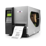 TSC TTP-246M Pro label printer Thermal transfer