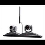 POLY 7200-65250-125 video conferencing camera
