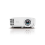 Benq MH733 data projector Standard throw projector 4000 ANSI lumens DLP 1080p (1920x1080) White