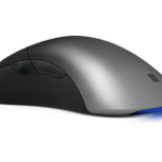 Microsoft Pro IntelliMouse mouse USB Type-A 16000 DPI Right-hand