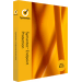 Symantec Endpoint Protection 12.1, 1Y, 25U, DVD, BOX 25user(s) 1year(s) DVD