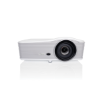 Optoma EH515T Projector - 5500 Lumens - Full HD - 1.2-2.1 Lens