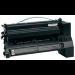 IBM 39V0932 Toner cyan, 6K pages @ 5% coverage