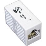 Cablenet Cat5e UTP RJ45 Coupler