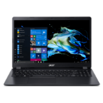 "Acer Extensa 15 EX215-51-37KV Zwart Notebook 39,6 cm (15.6"") 1920 x 1080 Pixels Intel® 8ste generatie Core™ i3 4 GB DDR4-SDRAM 128 GB SSD Windows 10 Home S"