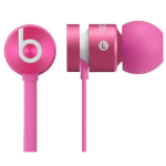 Apple Beats by Dr. Dre urBeats In-Ear Headphones - Pink - Official by Apple (MH9U2ZM/A)