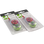 Q-CONNECT KF02131 correction tape