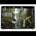 ASUS 13GOA1L2AP030-40 notebook accessory