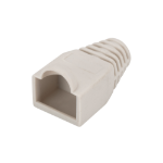 Digitus Kink protection boot for RJ45 plugs
