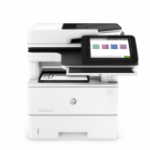 HP LaserJet Enterprise Flow M528z Laser A4 1200 x 1200 DPI 66 ppm