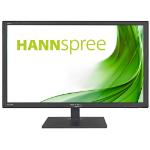 """Hannspree HL274HPB 68.6 cm (27"""") 1920 x 1080 pixels Full HD LCD Black"""
