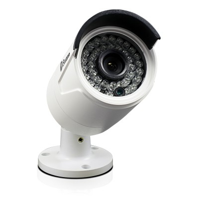 Swann NHD-810 IP security camera Indoor & outdoor Bullet Ceiling/Wall 1920 x 1080 pixels