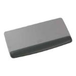 3M WR420LE GEL MOUSEPAD WRIST REST