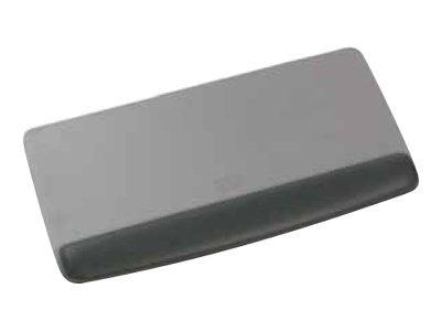 Adjustable Gel Wrist Rest For Keyboard (wr420le)