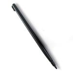 HP FA261A Black stylus pen
