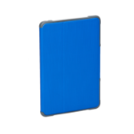 """STM Dux 7.9"""" Cover Blue"""