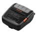 Bixolon SPP-R310 Térmica directa Impresora portátil 203 x 203 DPI