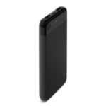 Belkin Boost↑Charge power bank Black Lithium Polymer (LiPo) 10000 mAh