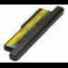 MicroBattery Battery 14.4v 4400mAh