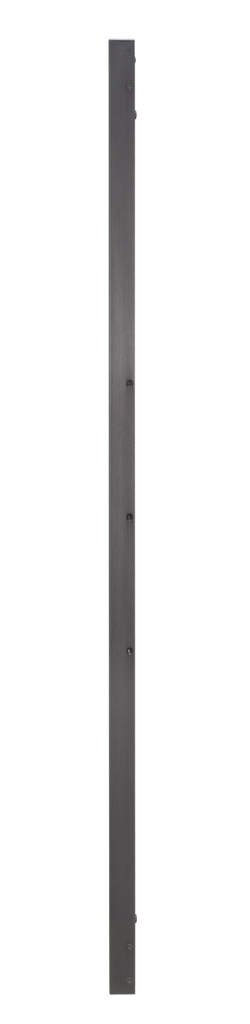 LG KT-T430 touch screen overlay 109 2 cm (43