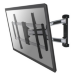 Newstar LED-W700SILVER flat panel wall mount