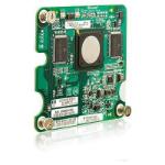HP QMH2462 4Gb Fibre Channel HBA c-Class Blades