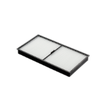 Epson ELPAF52 Filter kit