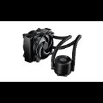 Cooler Master MasterLiquid Pro 140 Processor liquid cooling
