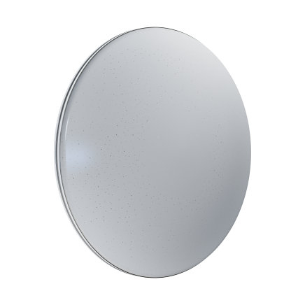 Osram Silara ceiling lighting White