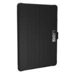 "Urban Armor Gear Metropolis 10.5"" Folio Black"