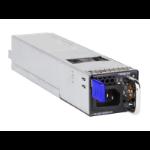 Hewlett Packard Enterprise JL590A network switch component Power supply