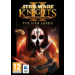 Nexway Star Wars: Knights of the Old Republic II - The Sith Lords vídeo juego Básico Mac / PC Español
