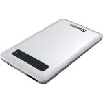 Sandberg Pocket Powerbank 5000