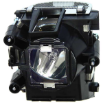 Christie Generic Complete Lamp for CHRISTIE DS +305W projector. Includes 1 year warranty.