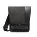 "Everki EKS622 tablet case 29.2 cm (11.5"") Sleeve case Black"