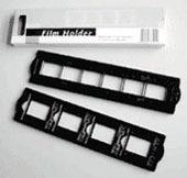Plustek Z-0035 scanner accessory