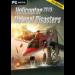 Nexway Helicopter 2015 - Natural Disasters vídeo juego PC Básico Español