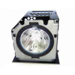 Mitsubishi Electric S-FD10LAR 100W UHP projector lamp