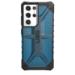 "Urban Armor Gear Plasma funda para teléfono móvil 17,3 cm (6.8"") Azul"