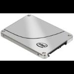 """Lenovo S3700 400GB SATA 2.5"""" MLC Serial ATA III"""