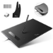 Graphic Tablets Accessories