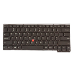 Lenovo FRU04Y0854 notebook spare part Keyboard