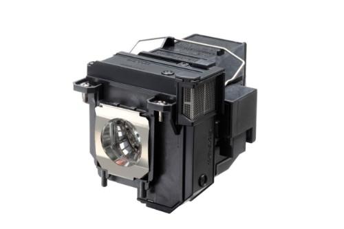 Epson Lamp - ELPLP80