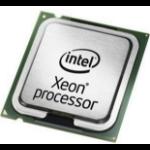 Intel Xeon ® ® Processor E3-1230 v6 (8M Cache, 3.50 GHz) 3.50GHz 8MB Smart Cache processor