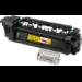 Epson Piezas de mantenimiento de la unidad de fijación 50k