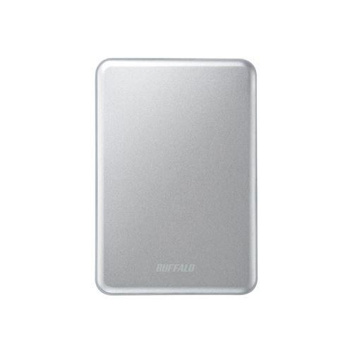 "Buffalo MiniStation Slim USB 3.0 2.5"" Extra Slim"