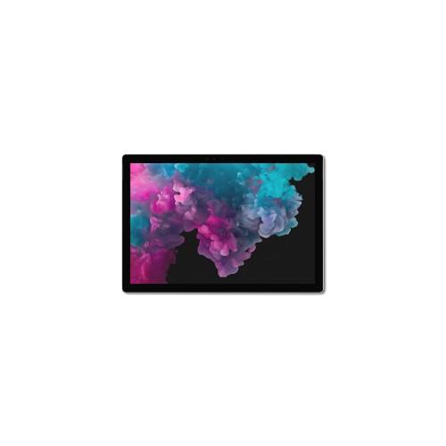 Microsoft Surface Pro 6 256 GB 31.2 cm (12.3
